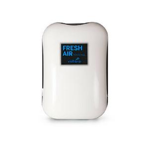 Fresh Air Personal