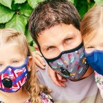 Jak wybrać maskę dla siebie?