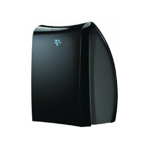 Filtr węglowy do oczyszczacza Vornado AC 300