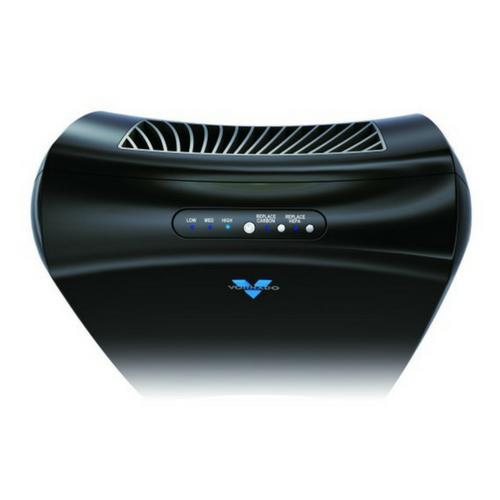 Filtr HEPA do oczyszczacza Vornado AC 300