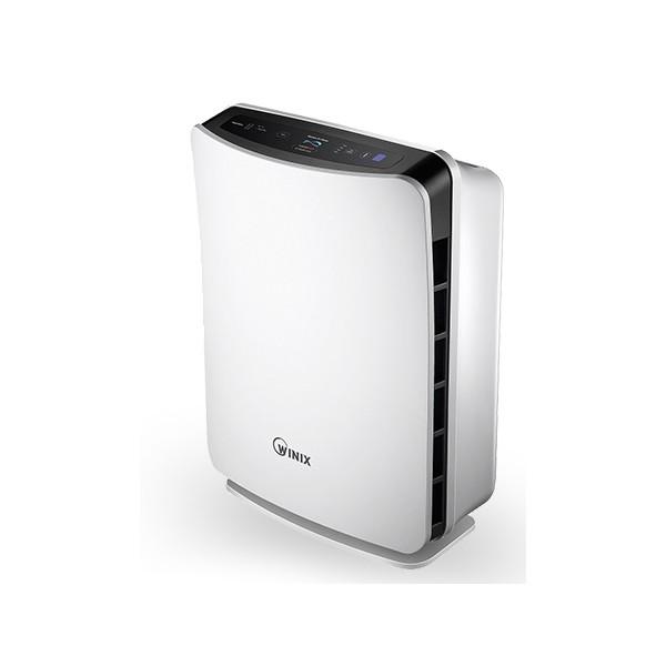 Oczyszczacz powietrza WINIX P300 (30 do 68 m2)
