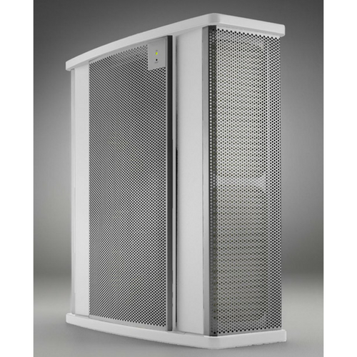 Oczyszczacz powietrza WOODS ELFI 900 (do 80m2)