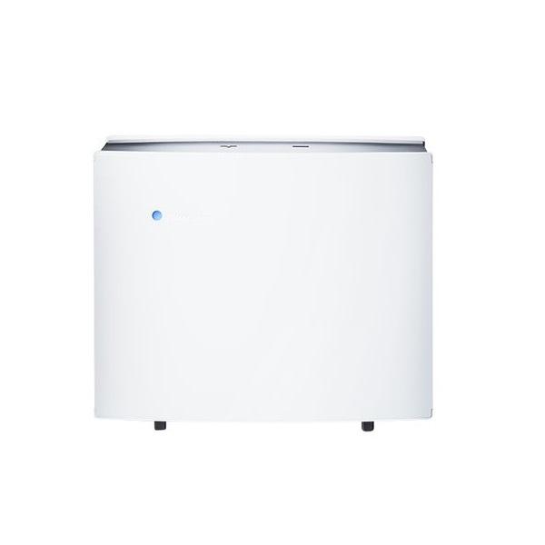 Oczyszczacz powietrza Blueair Pro M (do 36 m2)