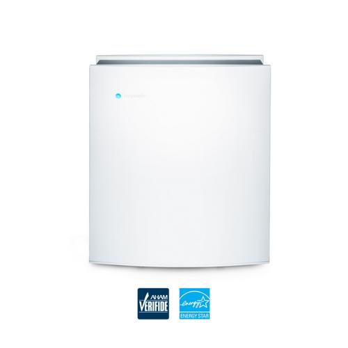 Oczyszczacz powietrza Blueair 480i (do 40 m2)