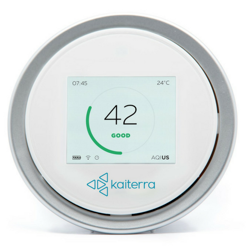 Sensor Kaiterra Laser Egg 2