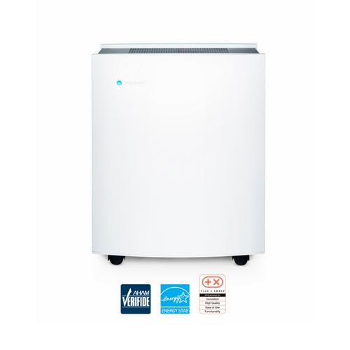 Blueair 680i (do 72 m2) Oczyszczacz powietrza