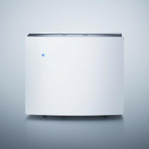 Oczyszczacz powietrza Blueair Pro M