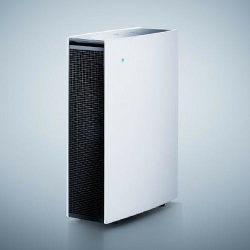 Oczyszczacz powietrza Blueair Pro L (do 72 m2)