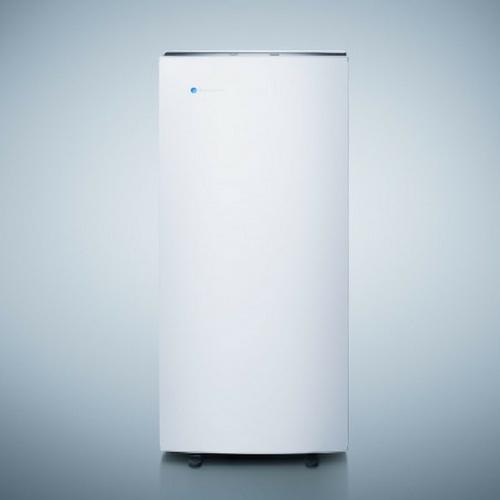 Oczyszczacz powietrza Blueair Pro XL