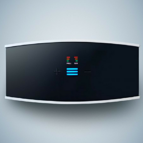 Oczyszczacz powietrza Blueair Pro XL (do 110 m2)
