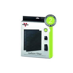 filtr węglowy do oczyszczacza vornado