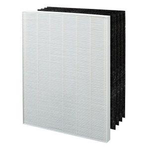 filtry do oczyszczacza winix p3000