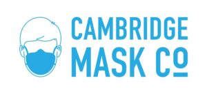 Cambridge Mask Logo