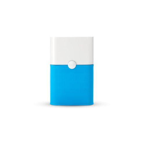 Oczyszczacz powietrza Blueair Blue 221 (do 50 m2)