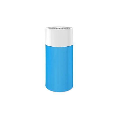 Filtr wstępny do oczyszczacza Blueair Blue 411