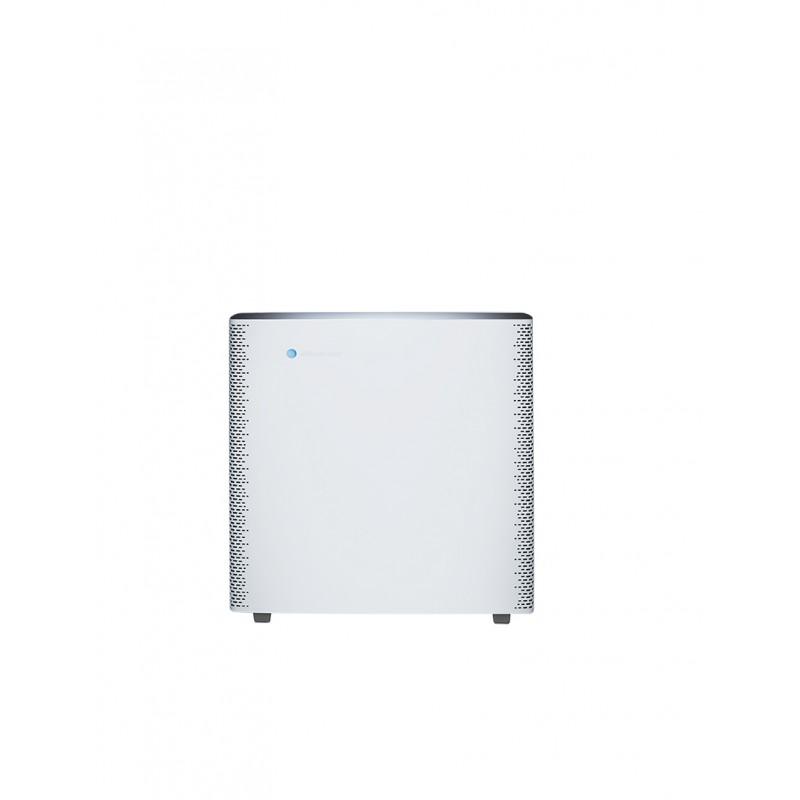 Oczyszczacz powietrza Blueair Sense+ (do 18 m2)