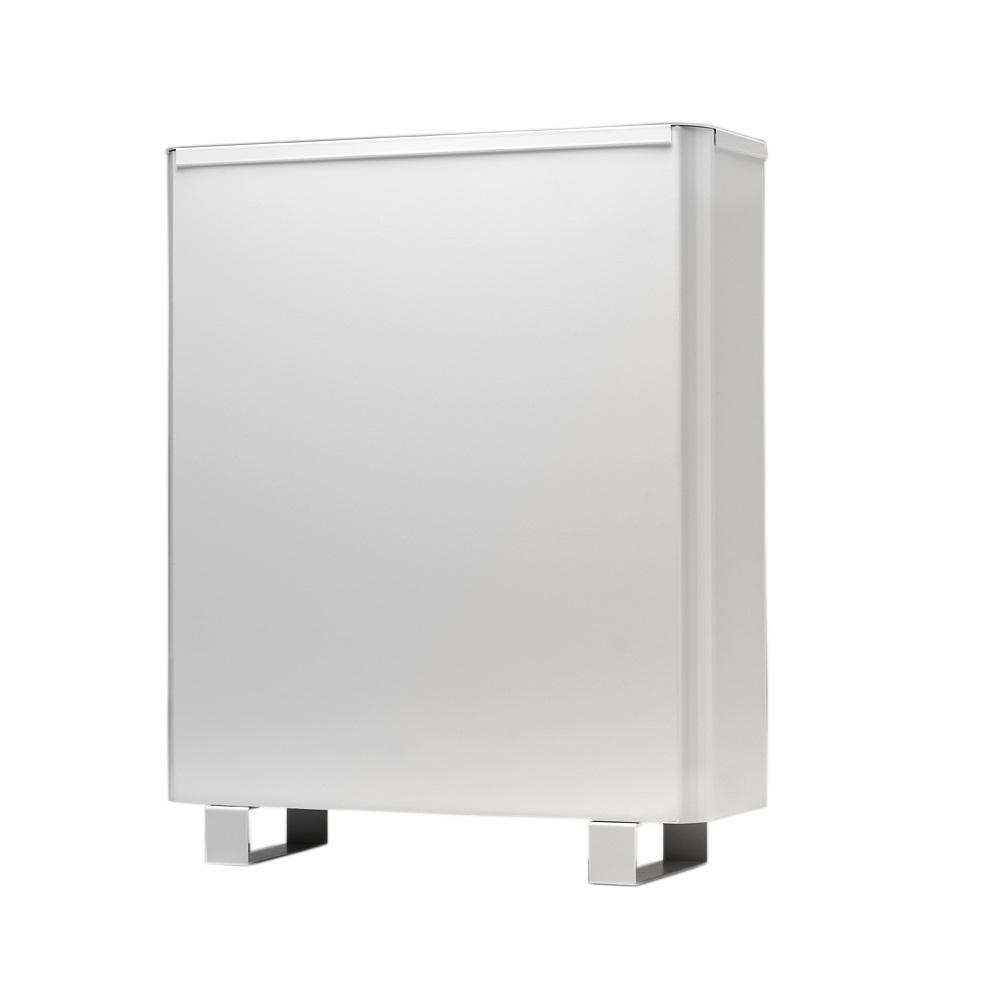 Oczyszczacz powietrza WOODS AL310 (do 40 m2)