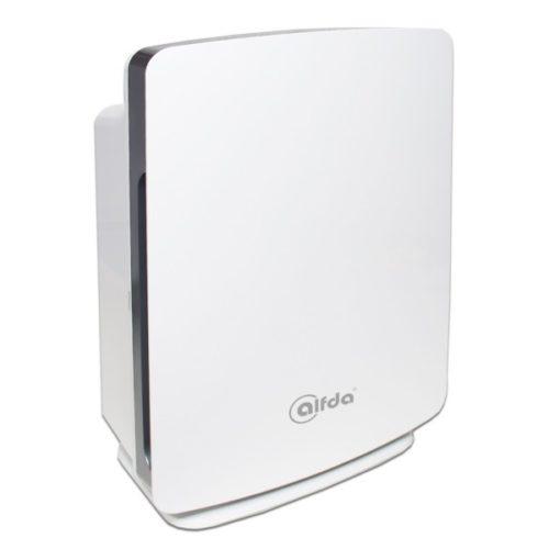 Oczyszczacz powietrza ALFDA ALR 550 (do 80/90 m2)