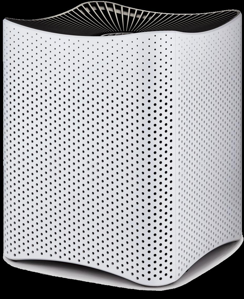 Oczyszczacz powietrza Mila (do 32 m2)