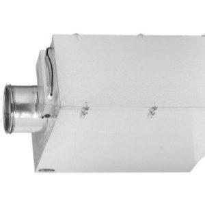 filtr antysmogowy do wentylacji