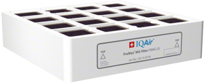 IQ FIlter PreMax MG IQAir