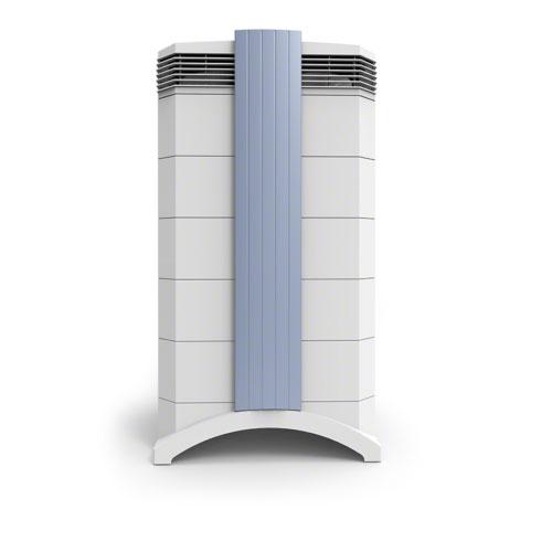 Oczyszczacz powietrza IQAir GC MultiGas z węglem aktywnym (do 75 m2)