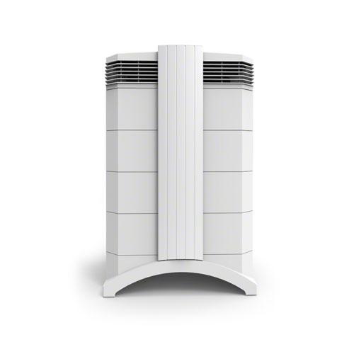 Oczyszczacz powietrza IQAir HealthPro 100
