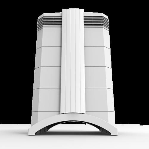 Oczyszczacz powietrza na alergię i smog. IQAir HealthPro 100 (do 90m2)