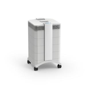oczyszczacz powietrza IQAir