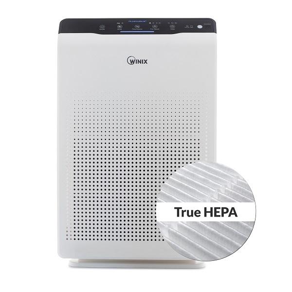 Oczyszczacz powietrza WINIX Zero (60 do 99 m2)