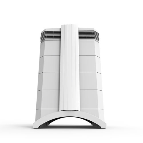 Oczyszczacz powietrza IQAir HealthPro 150 (do 65 m2)
