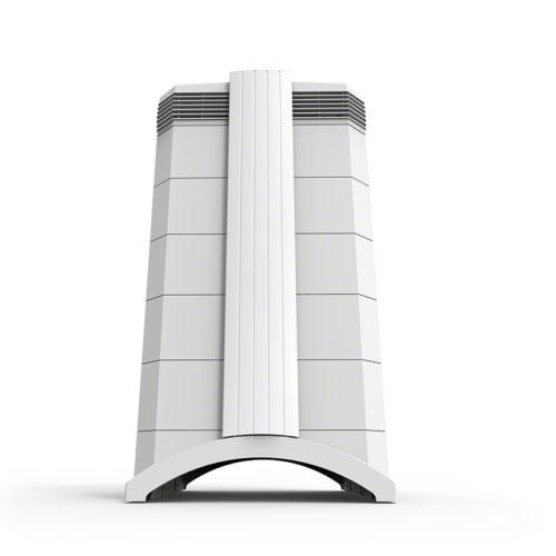 Oczyszczacz powietrza IQAir HealthPro 250 (do 85 m2)