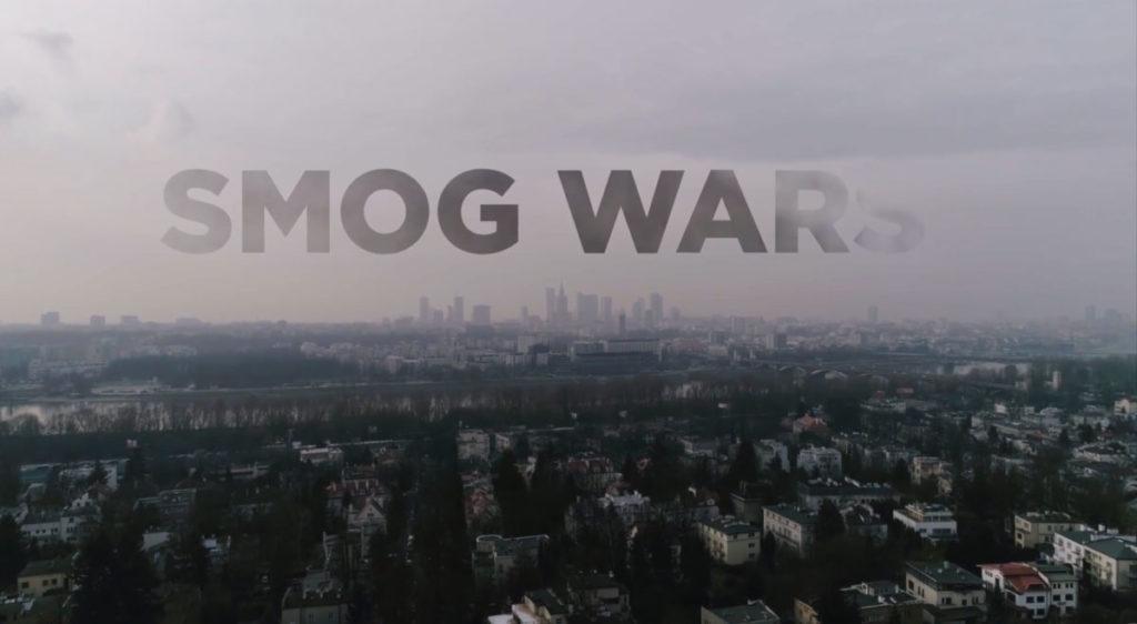 smog wars
