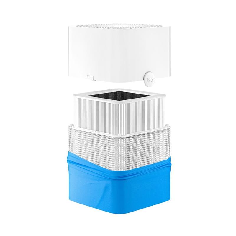 Filtr do Blueair 221 (Particle/Carbon)