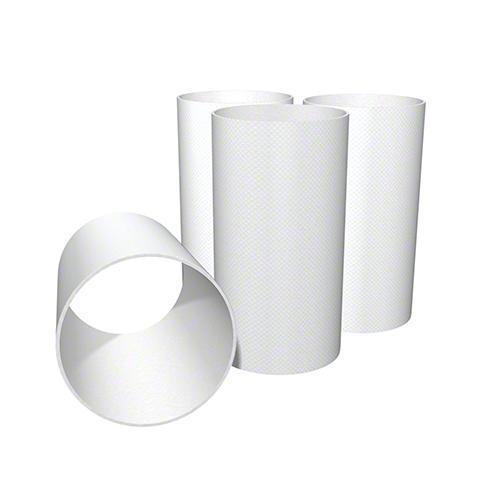 Rękawy filtracyjne GC do oczyszczacza IQAir GC MultiGas