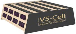 Filtr V5MG-Cell