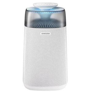 Oczyszczacz Samsung model ax40r3030wm