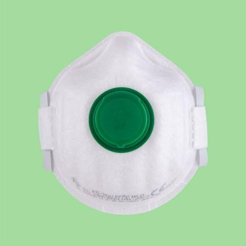 Maska Filter Service FS-20V FFP2 NR D (10pak)