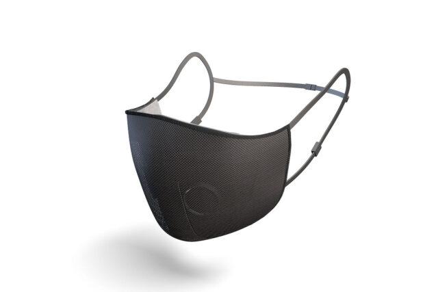 Filtr wymienny do maski PureAir N95