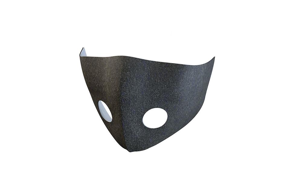 Maska filtrująca PureAir N95