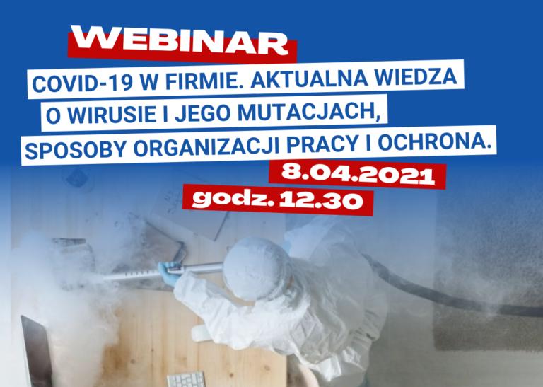 covid-19-w-firmie-webinar-edukacyjny